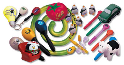 R & JP International - Great Promotional Gifts
